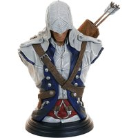 Ubisoft Assassin's Creed Legacy Collection: Connor