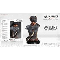 Ubisoft Assassin's Creed Legacy Collection: Aveline de Grandpré