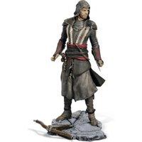 Ubisoft Assassins's Creed Movie: Aguilar Figurine