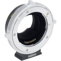 metabones Canon EF/Sony E Mount T CINE