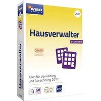 Buhl WISO Hausverwalter 2018 Standard (Box)