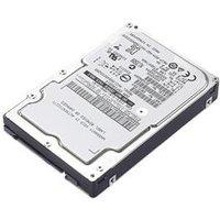 Lenovo Hot-Swap SAS 300GB (00AJ082)