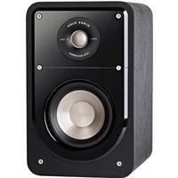 Polk Audio Signature S15 Washed Black Walnut