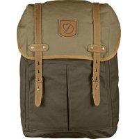 Fjällräven Backpack No. 21 Medium khaki sand