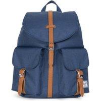 Herschel Backpack Dawson XS navy/tan