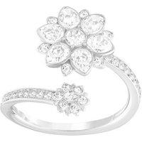 Swarovski Celestial Ring 58 (5139646)