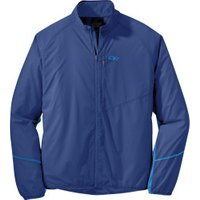Outdoor Research Boost Jacket baltic/ glacier