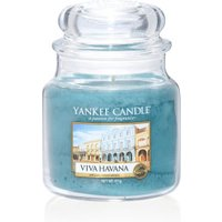 Yankee Candle 1537488E