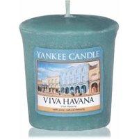 Yankee Candle 1537491E