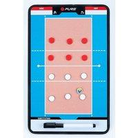 Pure2Improve Training Board Volleyball
