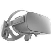 Oculus Rift with Microsoft Xbox One Wireless Controller