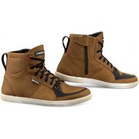 Falco Shiro 2 Brown Camel