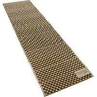 Therm-a-Rest Z-Lite Regular (coyote)