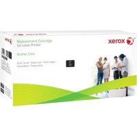 Xerox 6R03040