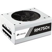 Corsair RM750x 750W white