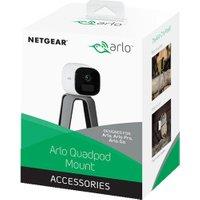 Netgear Arlo Quadpod (VMA4500-10000S)