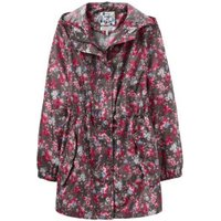 Joules Golightly grey