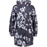 Joules Golightly french navy
