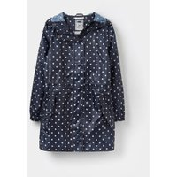 Joules Golightly navspot