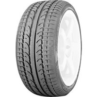 Cooper Tire WeatherMaster SA2 Plus 245/45 R18 100V