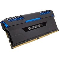 Corsair Vengeance RGB 32GB Kit DDR4-3000 CL15 (CMR32GX4M2C3000C15)