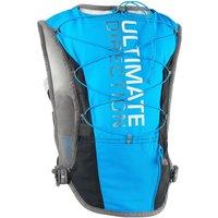 Ultimate Direction Scott Jurek Ultra Vest 3.0