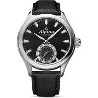 Alpina Horological (AL-285BS5AQ6)