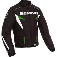 Bering Fizio green