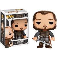 Funko Pop! TV - Game of Thrones - Bronn