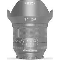 TH Swiss AG Irix 11mm f/4 Firefly [Canon]