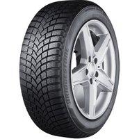 Bridgestone Blizzak LM-001 Evo 225/45 R17 94V