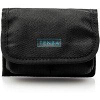TENBA Reload Battery 2