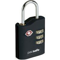 PacSafe ProSafe 700 black