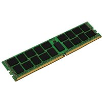 Kingston 64GB DDR4-2400 CL17 (KSM24LQ4/64HMI)