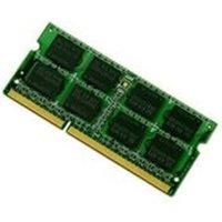 Fujitsu 4GB DDR4-2133 (S26361-F3393-L3)