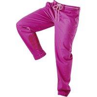 Edelrid Women Kamikaze Pants salsa