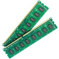 Intenso 8GB DDR4-2400 (5642162)