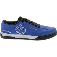 Five Ten Freerider Pro eqt blue