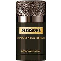 Missoni Missoni Pour Homme Deodorant Stick (75ml)