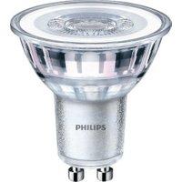 Philips LED Spot 3.1W(25W) GU10