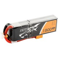 Batterie TATTU RC LiPo 1800 mAh