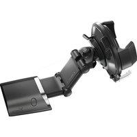 BURY PowerKit Passiv (Base+Arm+Cradle passiv)