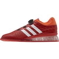 Adidas Leistung 16 red/running white/infrared