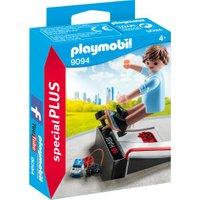 Playmobil 9094