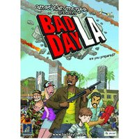 American McGee presents: Bad Day L.A. (PC)