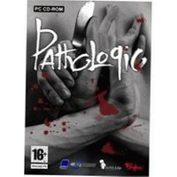 Pathologic (PC)