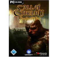 Call of Cthulhu: Dark Corners of the Earth (PC)