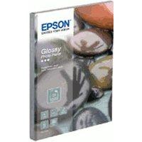 Epson C13S042045