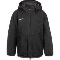 Nike Team Winter Stadium Jacket Youth black