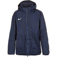 Nike Team Winter Stadium Jacket Youth blue